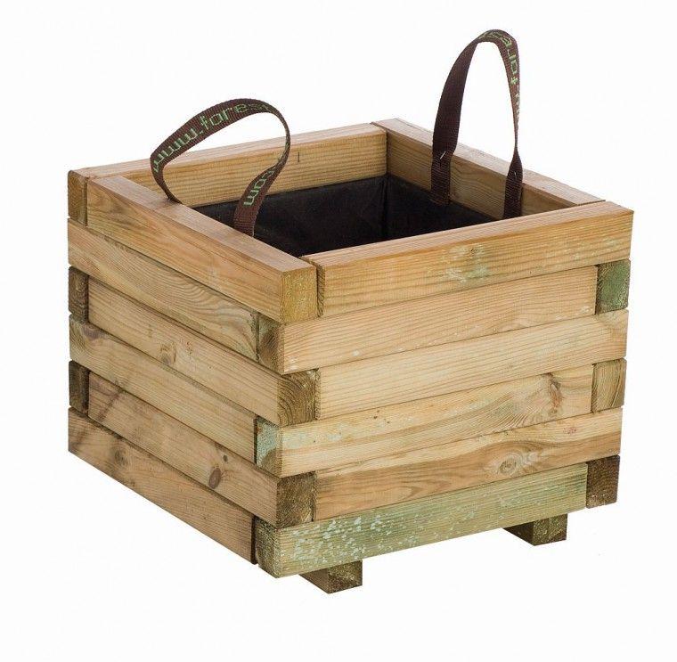Produktkategorien Hochbeete Und Pflanzkasten Gieco Holz